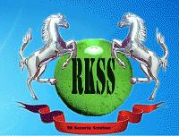 RK SECURITY SOLUTION