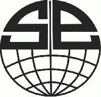 Santosh Export (Overseas)