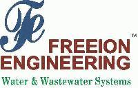 FREEION ENGINEERING PVT. LTD.