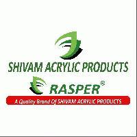SHIVAM ACRYLIC PRODUCTS