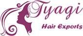 TYAGI EXPORTS