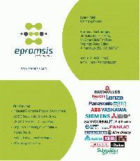 EPROMSIS TECHNOLOGIES