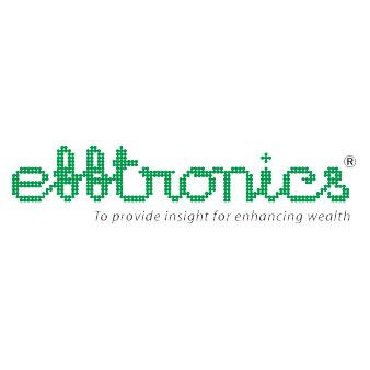 Efftronics Systems Pvt. Ltd.