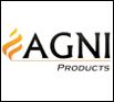 AGNI PRODUCTS