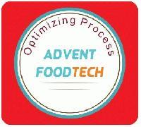 ADVENT FOODTECH