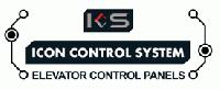 ICON CONTROL SYSTEM