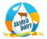 Akshya Dairy Products Private Limited