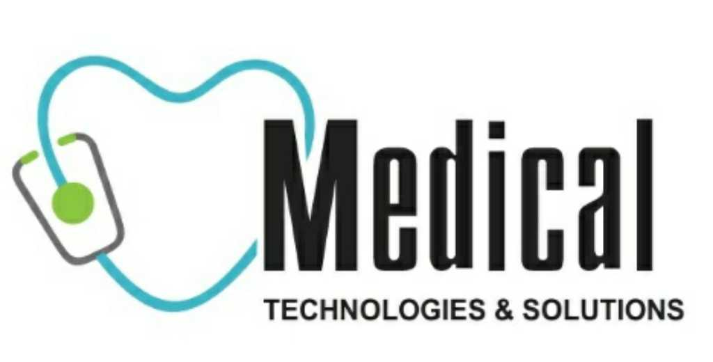 Medical Technologies & Solutions