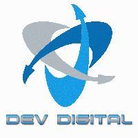 DEV DIGITAL ELECTRONICS