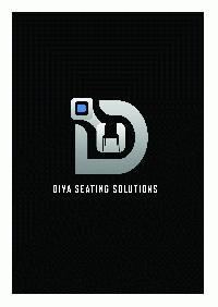 DIYA SEATING SOLUTIONS