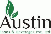 Austin Foods & Beverages Pvt. Ltd.