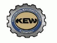 Khandelwal Engineering