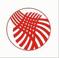 Globalway Textile Corp.