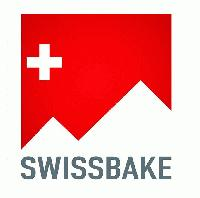 Swiss Bake Ingredients Pvt. Ltd.