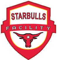 Starbulls Facility Management Services India Pvt. Ltd.