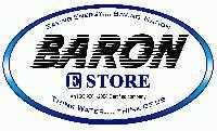 BARON TECHNO PRODUCTS