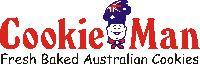 Australian Foods India Pvt. Ltd.