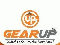 Gear-Up Electric Pvt. Ltd.