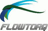 Flowtorq Engineering & Technology