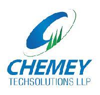 CHEMEY MECHATRONICS LLP