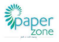PAPER ZONE