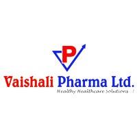 VAISHALI PHARMA LIMITED