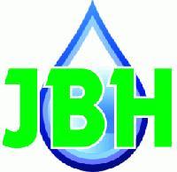JOY STICK Bio Health
