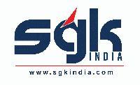 SGK India Industrial Services Pvt. Ltd.