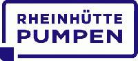 RHEINHUTTE Pumpen GmbH