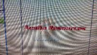 Aesha Resources