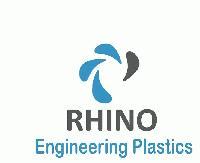 Rhino Engineering Plastics