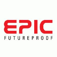 EPIC SYSTEMS CO., LTD.