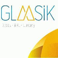 Design-N-Glass Inc.