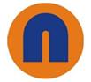 Logical Learning India Pvt Ltd