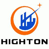 Highton Electronics CO., LTD.