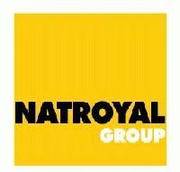 Natroyal Industries Pvt. Ltd.