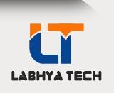 LABHYA TECH SYSTEMS