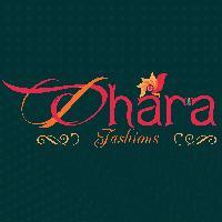 DHARA FASHION