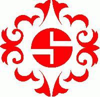 SUNVET PHARMA PVT. LTD.