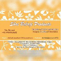 Shri Balaji Products