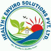 HEALTHY ENVIRO SOLUTIONS PVT. LTD.