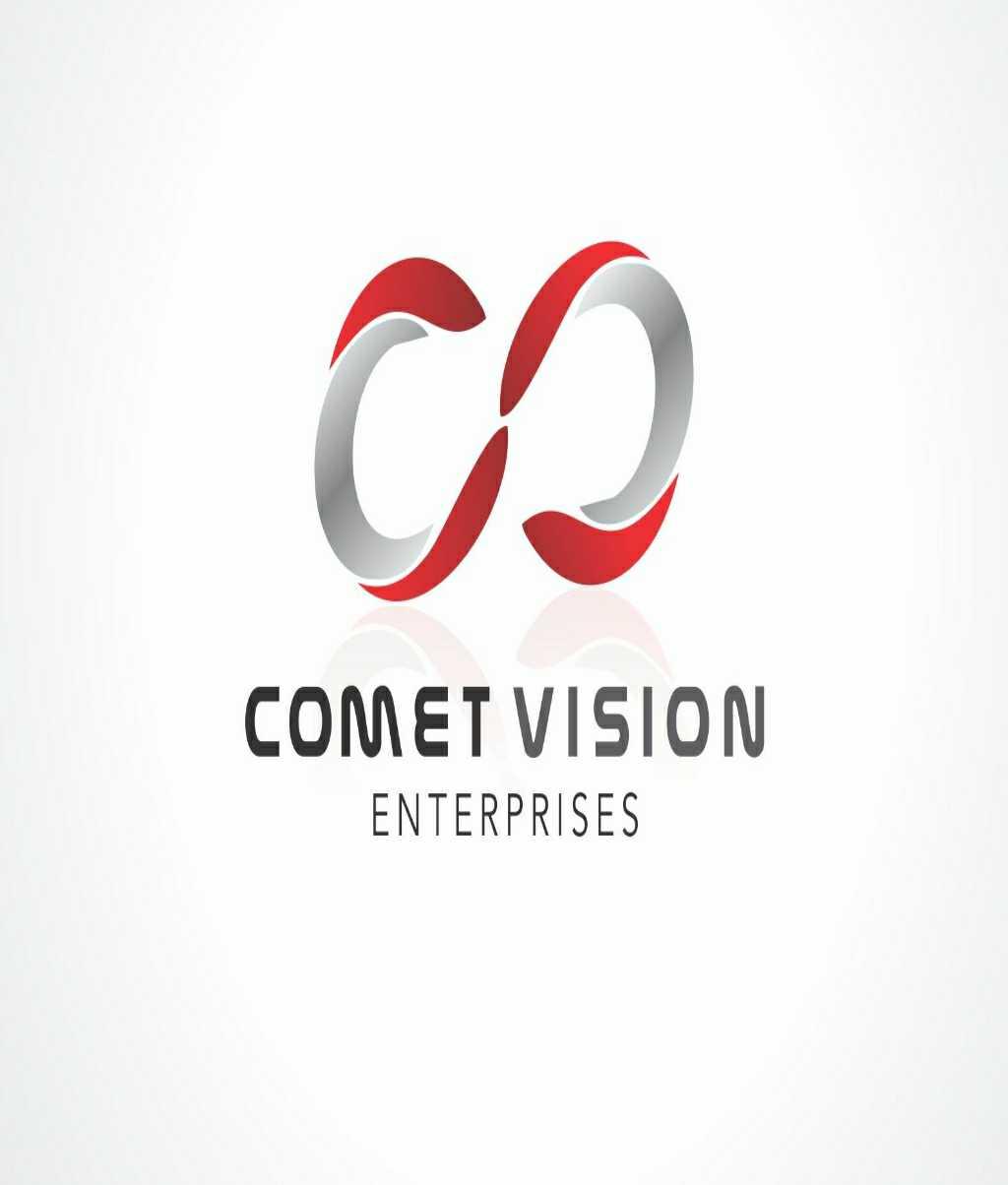 COMET VISION ENTERPRISES