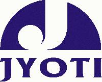 JYOTI INNOVISION PVT. LTD.