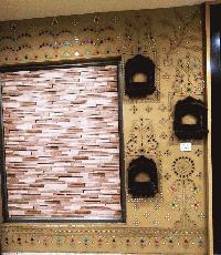Indian Handicraft Supplier