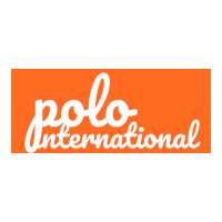 POLO INTERNATIONAL