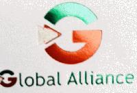 Goldman Assets Ltd.