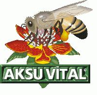 Aksu Vital Natural Products and Cosmetics