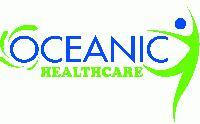 OCEANIC HEALTHCARE
