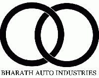 BHARATH AUTO INDUSTRIES