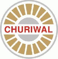 Churiwal Technopack Pvt. Ltd.